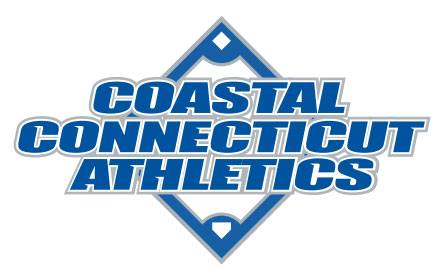 Coastal Connecticut Athletics